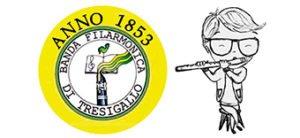 Associazione Scuola di Musica - Filarmonica Tresigallo
